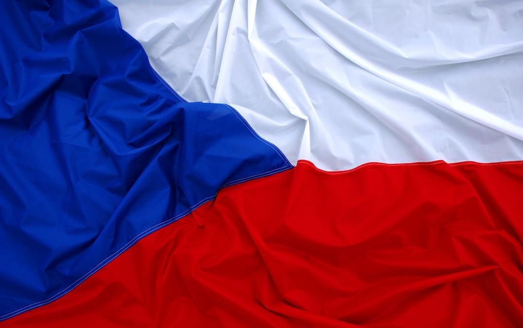 Vill du hjälpa en ungdom till Tjeckien?